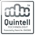 Quintell Technology