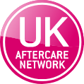 UK Aftercare Network