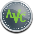 Advanced Vehicle Concepts Limited